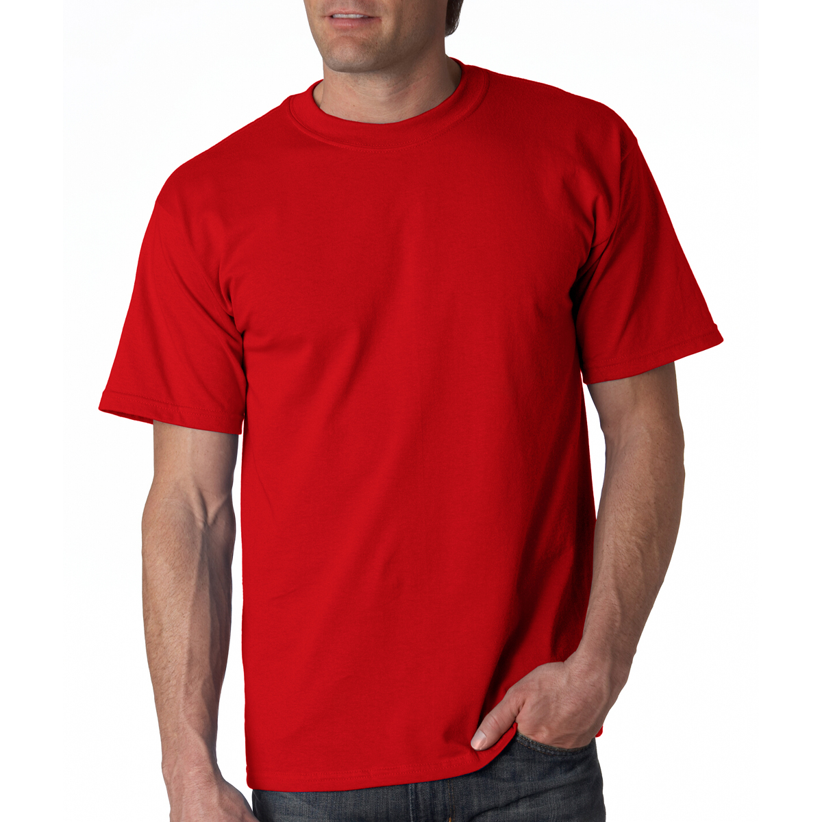 Gildan 2000 ultra cotton t shirt for Gildan t shirts online